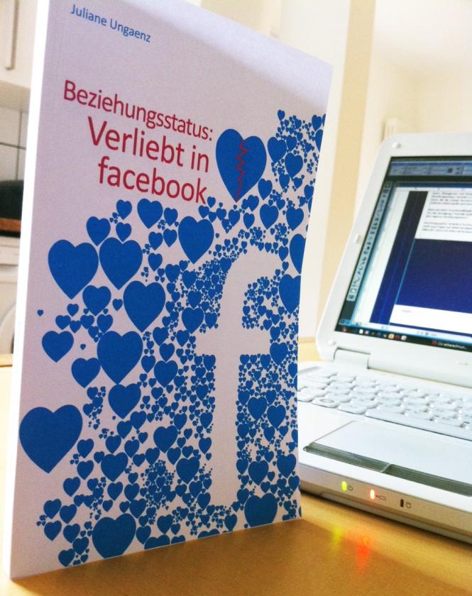 Cover Beziehungsstatus Verliebt in facebook