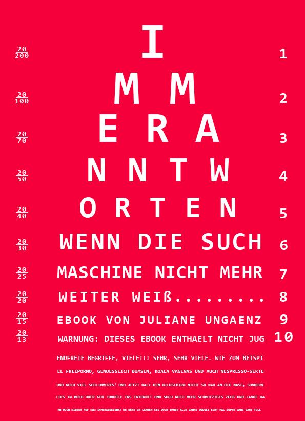 Cover_immerantworten_eBook copy