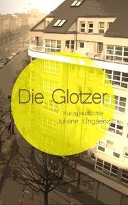 cover_ebook_glotzer copy