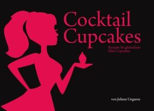 cupcake_Buch.indd