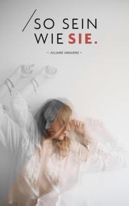 Gestaltung: Nathalie Herzhoff