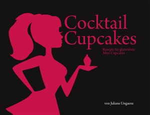 cupcake_cover_final.indd
