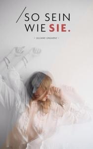 Foto/Gestaltung: Nathalie Herzhoff