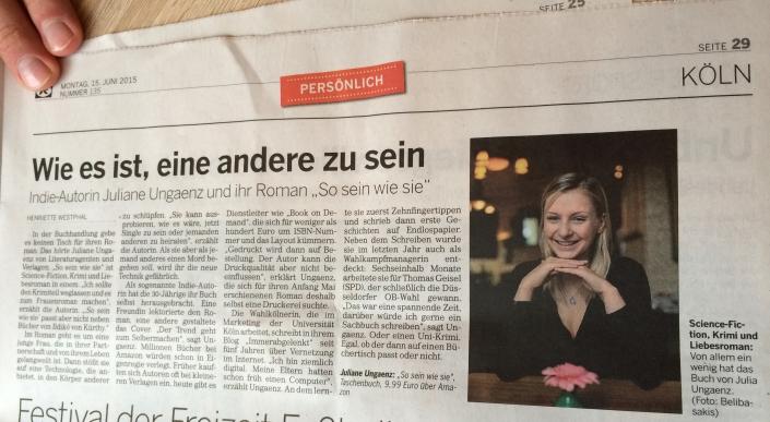 Artikel_KölnischeRundschau01