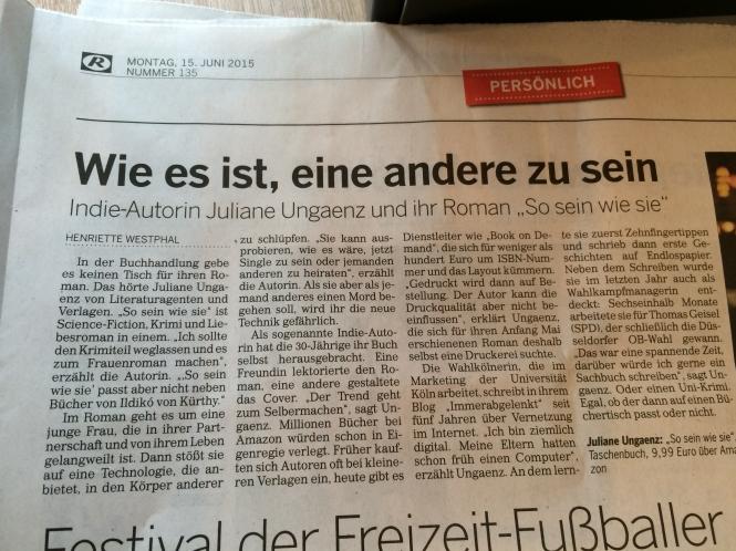 Artikel_KölnischeRundschau02
