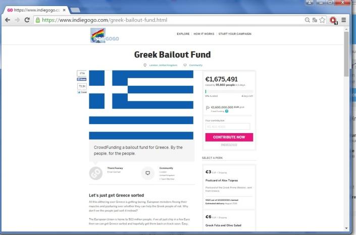 immerabgelenkt_greekbailout