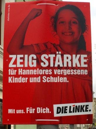 DieLinke_Plakat_NRW2017_Kinder