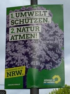 Grünen_Plakat_NRW2017_Umwelt