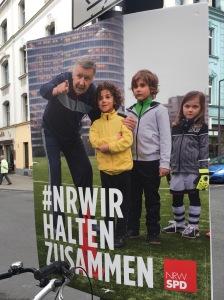 SPD_Plakat_NRW2017